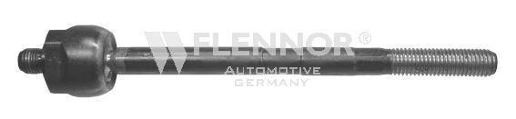 FL723C Тяга рулевая Volvo 940