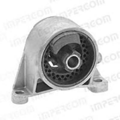 36168 Опора двигателя OPEL: ASTRA 2.0, 2.0TDI АКПП 98-