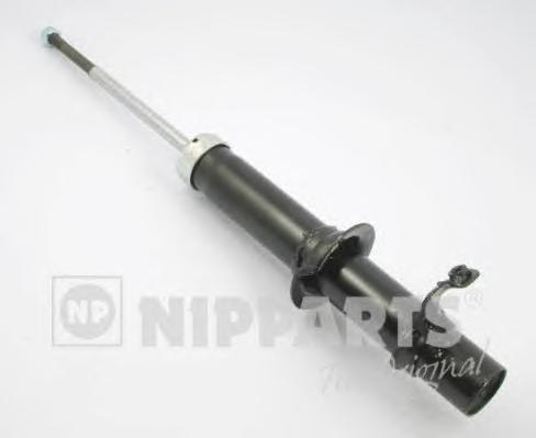 J5514001G Амортизатор HONDA CIVIC 95-01 (fastback,aerodeck) пер.прав.газ.