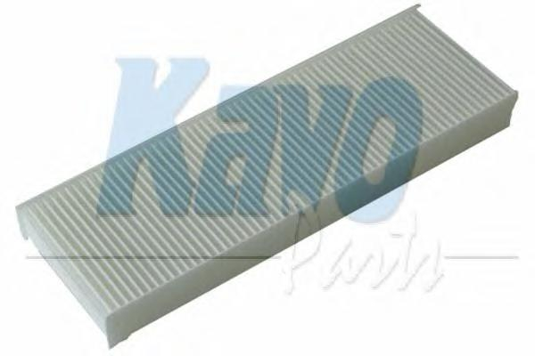 HC8102 Фильтр салона HONDA ACCORD 98-