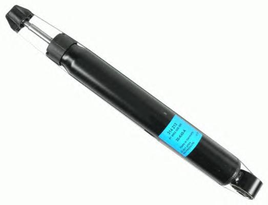 314213 Амортизатор AUDI Q5 08- зад.газ.