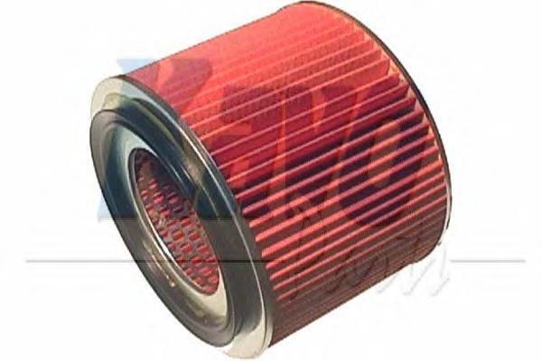 NA2624 Фильтр воздушный NISSAN PATROL GR 2.8/3.0TDI 97-
