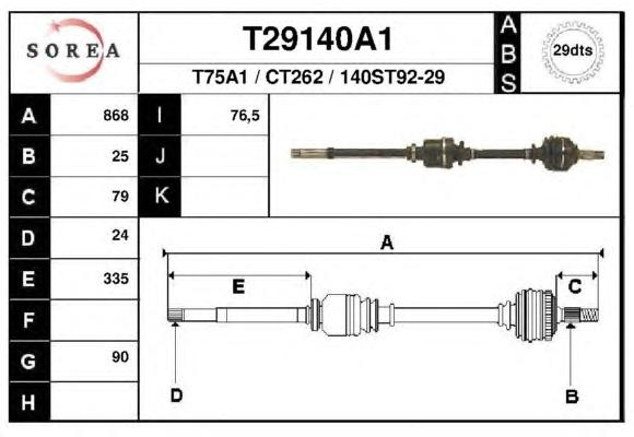 t29140a1