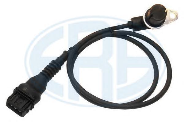 550210 Датчик к/вала BMW E36/39/38 2.0-2.8