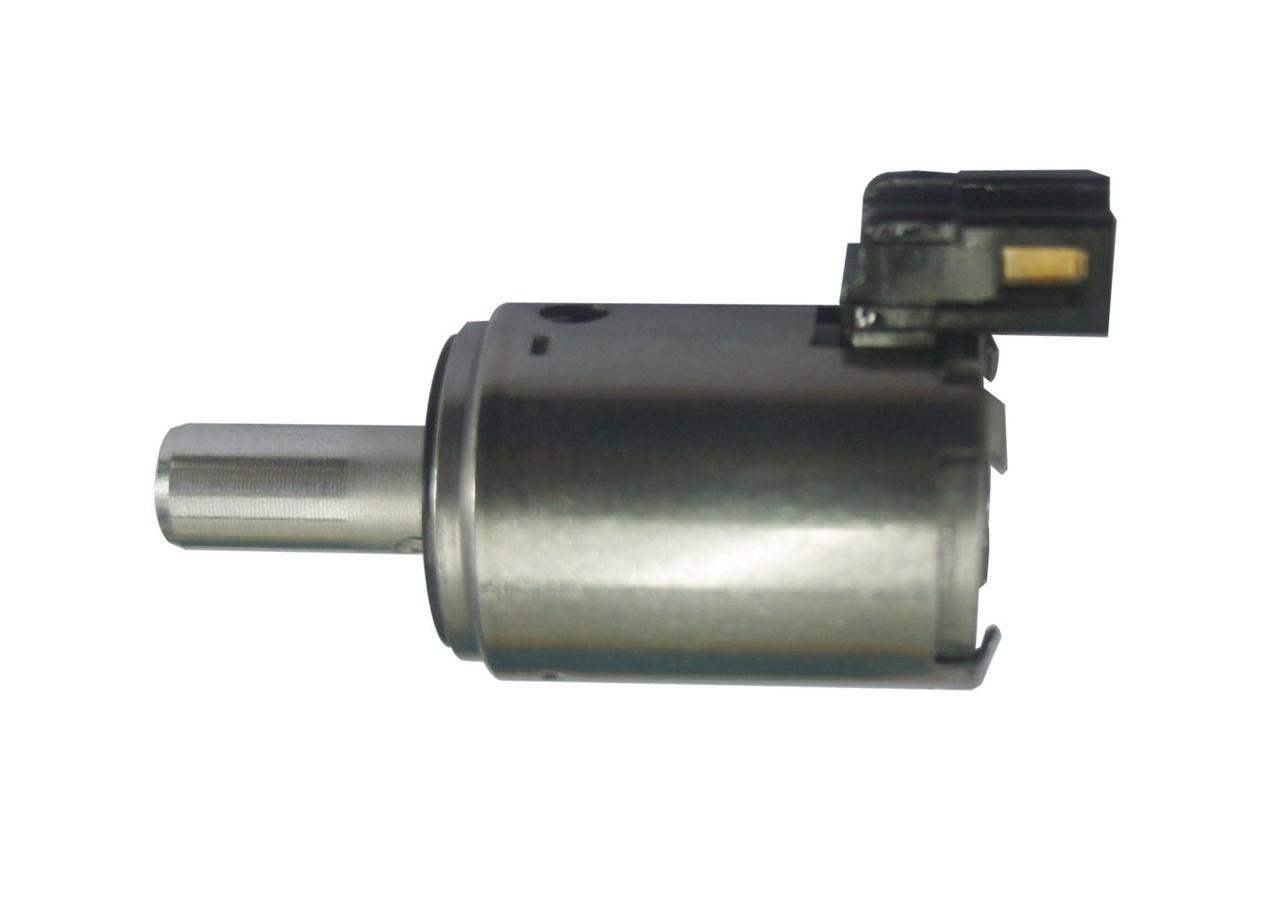7701208174 Клапан электромагнитный АКПП