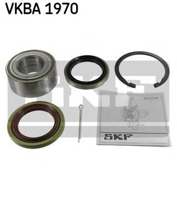 VKBA1970 Деталь VKBA1970_=19 17=R173.14=K-12 19 !