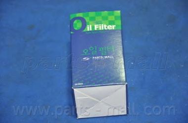 PCF061 Фильтр топливный HYUNDAI/MITSUBISHI/TOYOTA