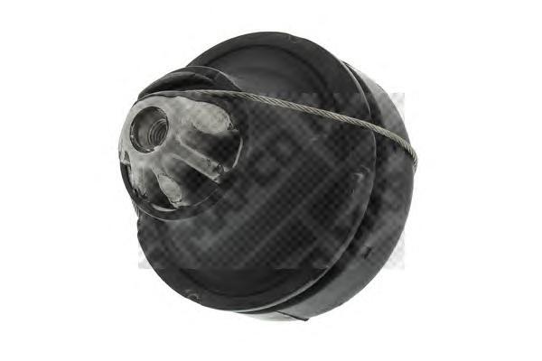 36953 Опора двигателя Fr VO S60 00-, S80 98-06