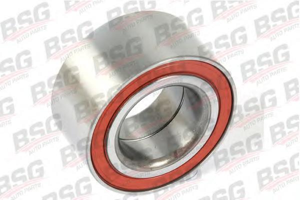 BSG30605008 Подшипник ступицы переднего колеса (без ABS) / FORD Mondeo-I/II, Cougar 93~