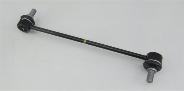54830A6000 Стойка стабилиз. передн. подвески CEED 12