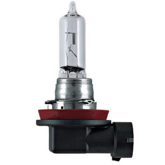 64212 Лампа H8 12V-35W (PGJ19-1) ORIGINAL LINE