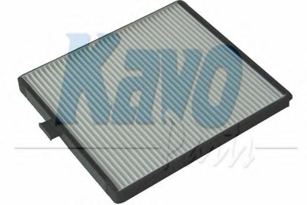 DC7102 Фильтр салона CHEVROLET AVEO 02-