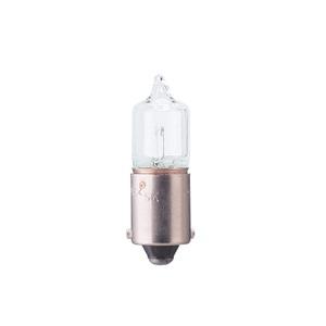 12023CP Лампа H5W 12V 5W BA9s