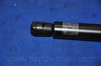 PQB246 Амортизатор задней двери KIA SPORTAGE 04-