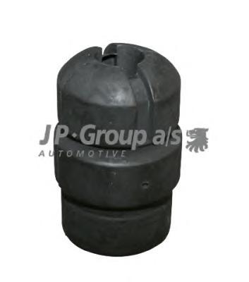 1142600600 Отбойник переднего амортизатора / AUDI 100,A-6 90-97