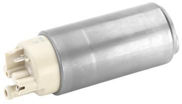 405052009003z Топливный насос