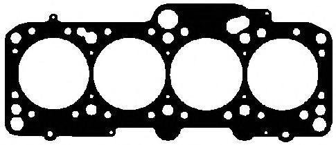 629363 Прокладка ГБЦ VW 1.6L 94-01