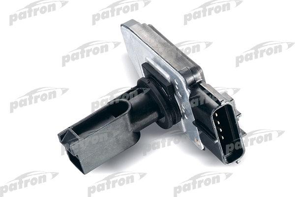 PFA20010 Расходомер воздуха (вставка) Ford Mondeo III 2.0 TDDi/TDCi 00-07, Ford Transit 2.0TDCi 02-06