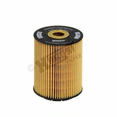 E356HD56 Фильтр масляный VW: TOUAREG 02-10