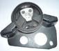 96322963 Опора двигателя DAEWOO MATIZ/SPARK прав.