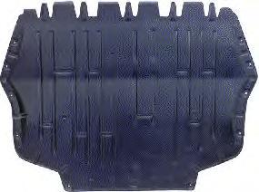 5894702 Защита двигателя AUDI: A3 (8P1) = 1.2 TSI/1.6 TDI/1.9 TDI/2.0 TDI/2.0 TDI 16V/2.0 TDI 16V quattro/2.0 TDI quattro= [03 -