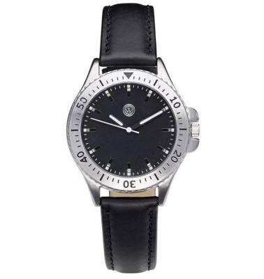 000050801C041 Часы наручные женские