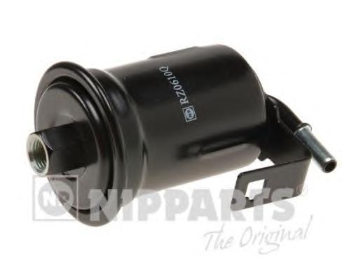 J1332068 Фильтр топливный TOYOTA LAND CRUISER 100/200 4.7 02-
