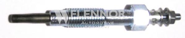 FG9599 Свеча накаливания AUDI: 80 91-94, 80 AVANT 92-96, A3 96-, A4 95-00, A4 00-04, A4 AVANT 96-01, A4 AVANT 01-04, A6 94-97, A