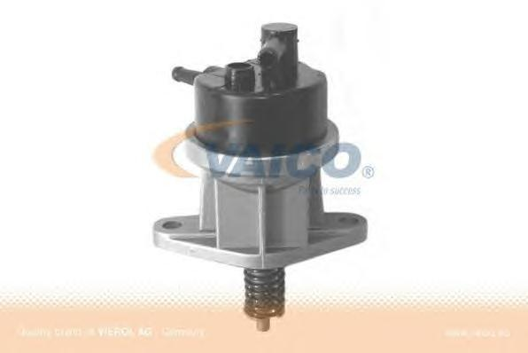 V100807 Бензонасос VW POLO/JETTA/GOLF 1.1-1.3 85-