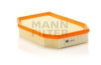 C30003 Фильтр воздушный BMW F10/F11 2.3/2.8