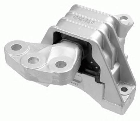 3044801 Опора двигателя OPEL VECTRA C прав. 02-
