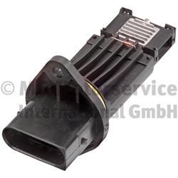 722684090 Расходомер воздуха (вставка) BMW: 3 316 i/318 d/318 i/320 d/330 d/330 xd 98-05, C-CLASS C 320/C 320 4-matic 00-, C-CLA