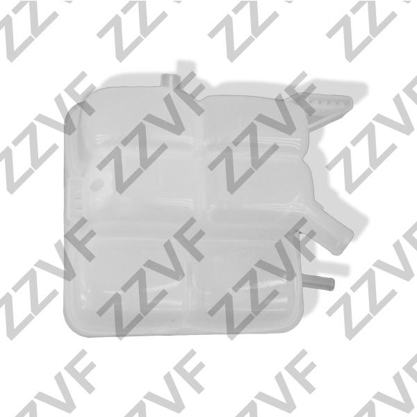 zvxyfcs076 Бачок расширительный