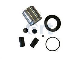 400948 Ремкомплект тормозного суппорта с поршнем ALFA/BMW/FIAT/OPEL/VW/VOVO D54 F