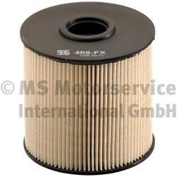 50013468 Фильтр топливный Mercedes груз