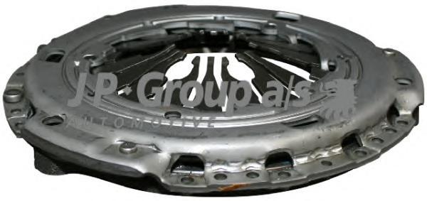 1130101100 Нажимной диск сцепления