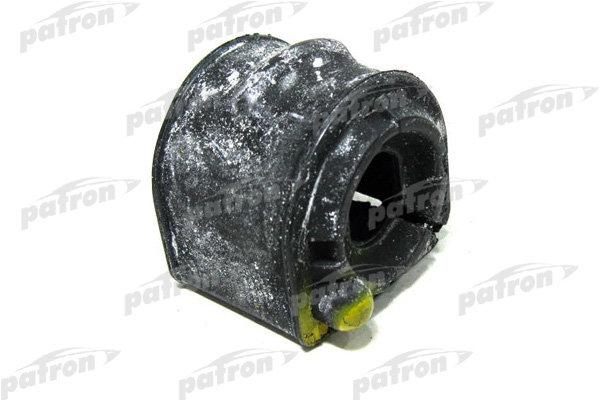 PSE2309 Втулка стабилизатора MAZDA 3 BK 03-08