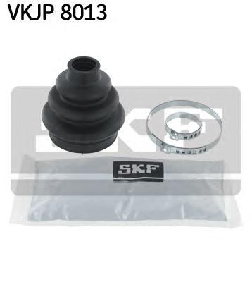 VKJP8013 Пыльник ШРУСа BMW 3 E36 1.6-2.0 90-03 внутр.зад.