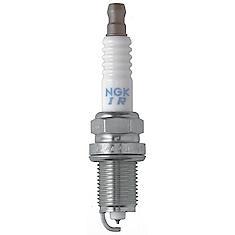 7418 Свеча зажигания IFR5J-11