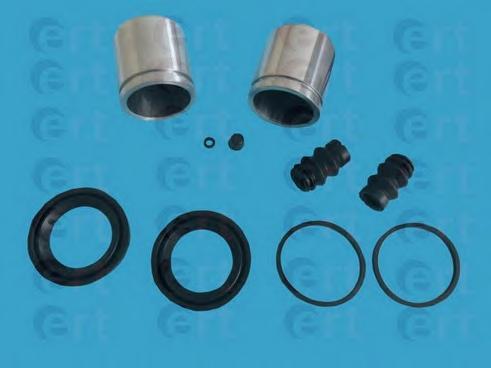 401573 Ремкомплект тормозного суппорта с поршнем FORD: TRANSIT ALL D48 00- F