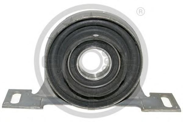 F86779 Опора карданного вала BMW 5 E39