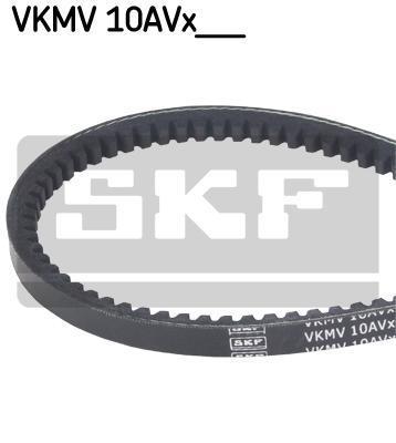 VKMV10AVX1005 Ремень клиновой MB