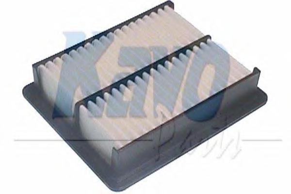 SA9081 Фильтр воздушный SUZUKI JIMNY 1.3 16V