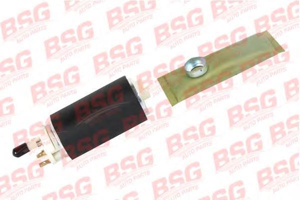 BSG30830004 Бензонасос электрический (без датчика уровня топлива) / FORD Sierra 2.0 DOHC