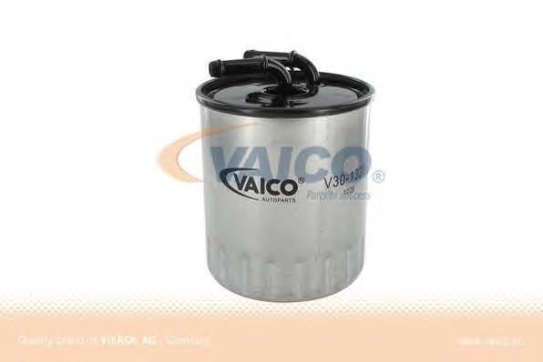 V301328 Фильтр топливный MB