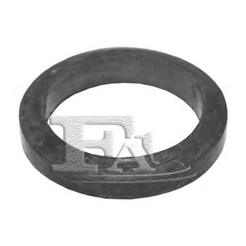 111958 Прокладка глушителя кольцо VW: MULTIVAN V 03-, TRANSPORTER V c бортовой платформой/ходовая часть 03-, TRANSPORTER V фурго