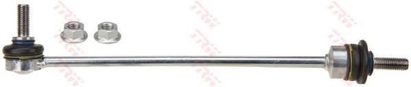 JTS137 Тяга стабилизатора PEUGEOT: 406 96-, CITROEN: XANTIA -97