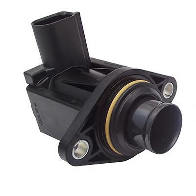 03C145710E Клапан электромагнитный турбины / VAG 1.4TFSI 06~