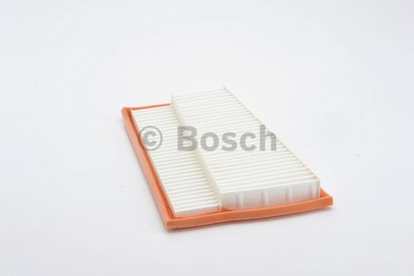 F026400389 Фильтр воздушный MB W164/X164/W203/204/221 3.0