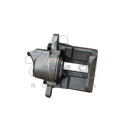 30280 Суппорт торм.RENAULT LOGAN/CLIO II/MEGANE пер.прав.вент.диск
